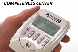 competences_center